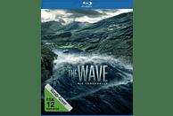 Tsunami - die Todeswelle / The Wave - die Todeswelle [Blu-ray]