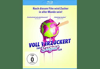 Voll verzuckert - That Sugar Film Blu-ray