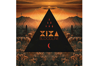 Xixa - Bloodline [LP + Bonus-CD]