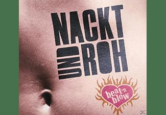 Beat'n Blow - Nackt Und Roh  - (CD)