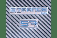 VARIOUS - D.Trance 57 [CD]