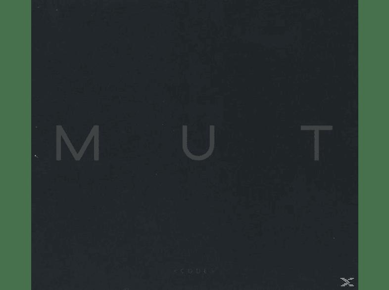 Code - Mut [CD]