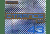 VARIOUS - D.Trance 43/Gary D. [CD]