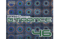 VARIOUS - D.Trance 46/Gary D. [CD]
