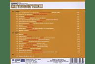 VARIOUS - D.Trance 47/Gary D. [CD]