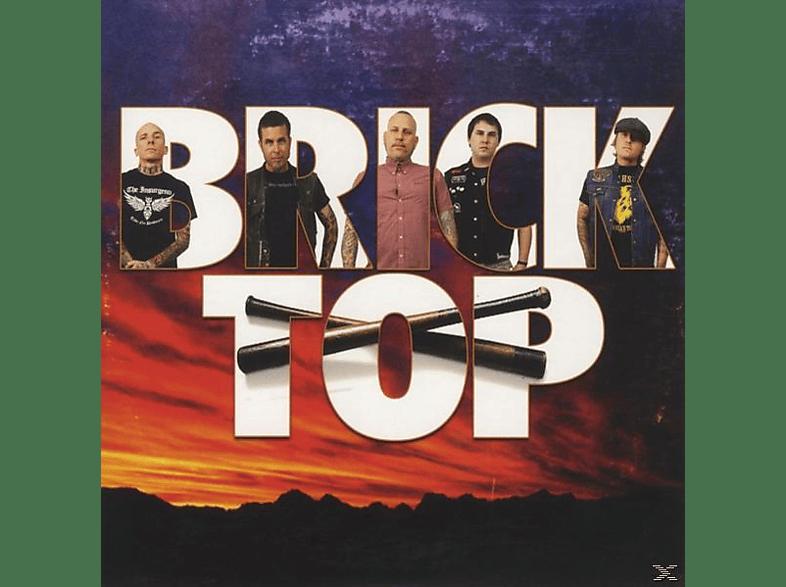 Bricktop - Bricktop [Vinyl]