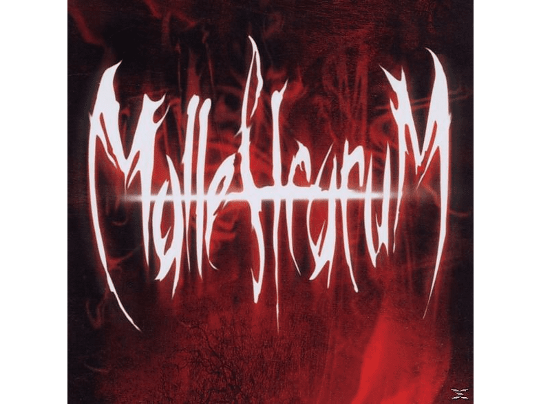 Malleficarum - MalleficaruM [CD]