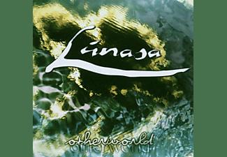 Lunasa - OTHERWORLD  - (CD)