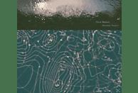 Chris Watson - Weather Report [CD]