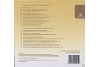 VARIOUS - Puro Dessert Lounge Weekend [CD]