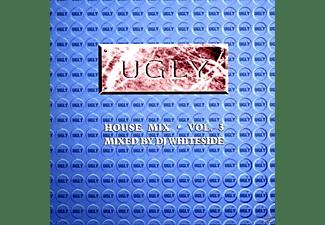 pixelboxx-mss-69656489