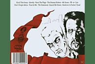Farmer's Blvd - Red Carpet [CD]