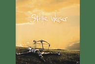 Stille Wasser - Stille Wasser EP [CD 3 Zoll Single (2-Track)]