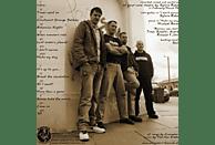 The Crusaders - The Anger Inside [Vinyl]