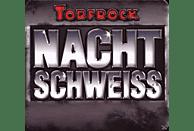 Torfrock - Nachtschweiss [CD 3 Zoll Single (2-Track)]
