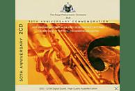 Rpo, Royal Philharmonic Orchestra - 50th Anniversary (Various) [CD]
