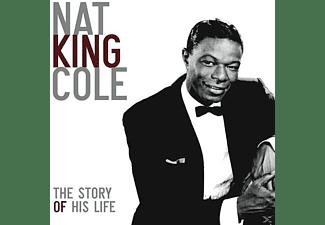 Nat King Cole - Embraceable You [Doppel-Cd]  - (CD)