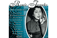 Renée Franke - Baby, Es Regnet Doch [CD]