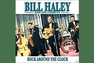 His Comets - Rock Around The Clock [CD]