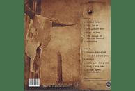 Cockney Rejects - Unforgiven [Vinyl]