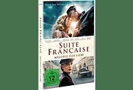 Suite Francaise - Melodie der Liebe [DVD]