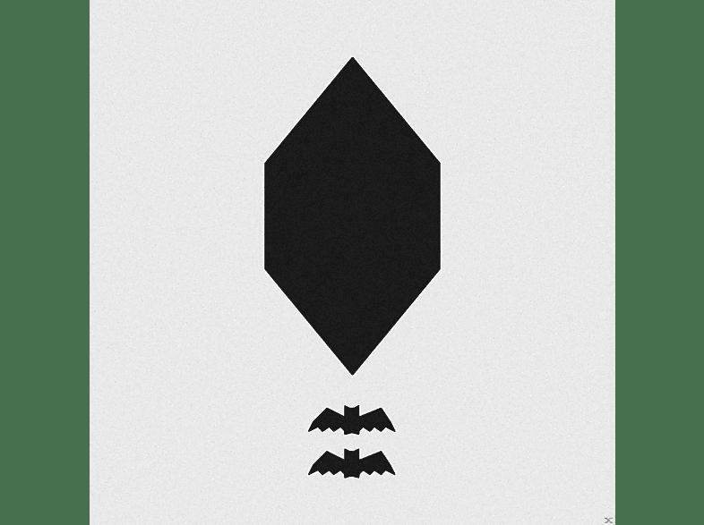 Motorpsycho - Here Be Monsters [CD]