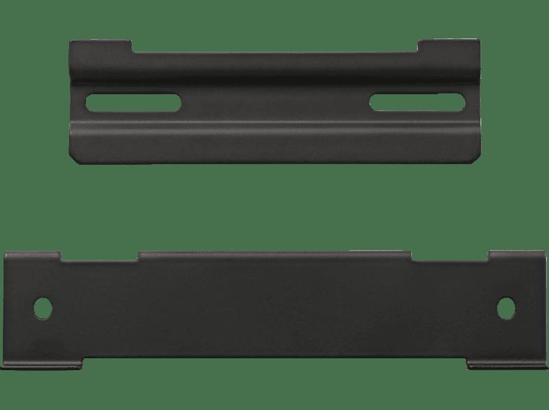 BOSE WB-120 Wandhalterung Wandhalterung, Schwarz