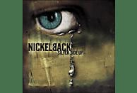 Nickelback - Silver Side Up [CD]