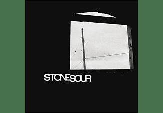 Stone Sour - Stone Sour - Stone Sour  - (CD)