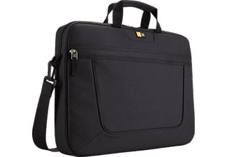 "CASE LOGIC Laptoptas Basic 15.6"" Zwart (VNAI215)"