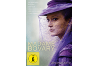 Madame Bovary [DVD]