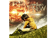 From Ashes To New - Day One [Vinyl]