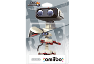 amiibo Smash R.O.B. Famicon-Farben