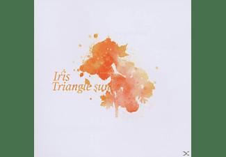 Triangle Sun - Iris  - (CD)