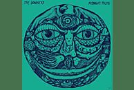 The Donkeys - Midnight Palms (Vinyl) [Vinyl]