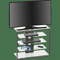 MAJA TV-RACK 1617 TV-Rack