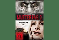 Muttertag 3 [DVD]