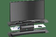 MAJA TV-RACK 1625 TV-Rack