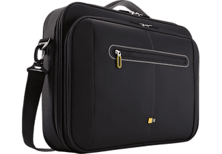"CASE LOGIC Laptoptas 18"" Zwart (PNC218)"