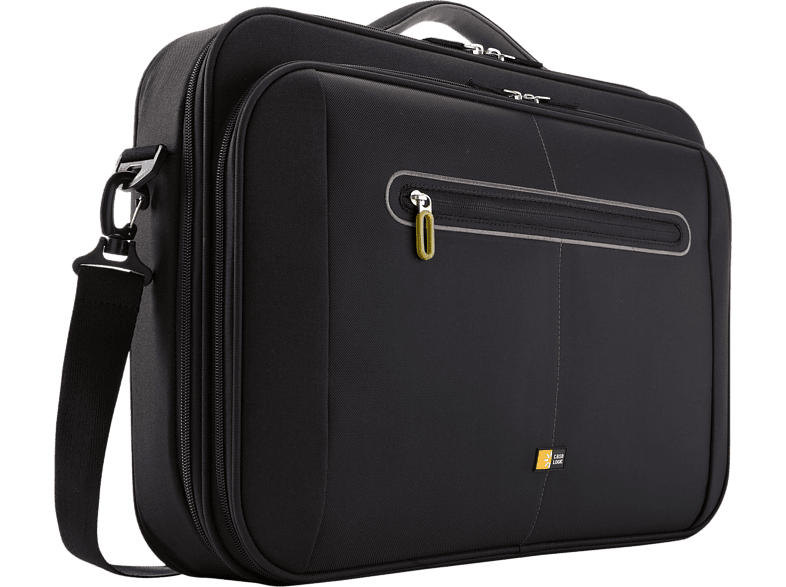 CASE LOGIC Sac ordinateur portable 18'' Noir (PNC218)