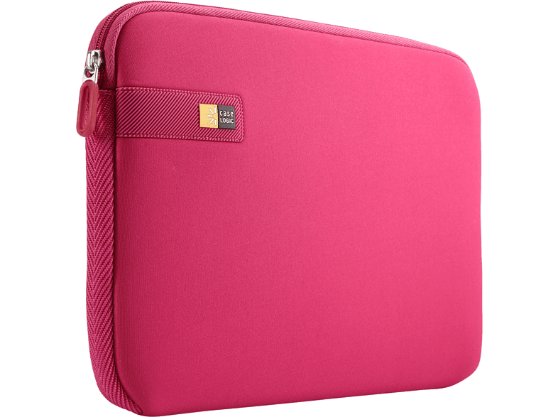 CASE LOGIC Laptophoes 10-11.6'' Roze (LAPS-111PI)