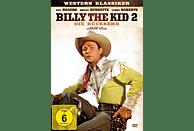 Billy The Kid 2 - Die Rückkehr [DVD]