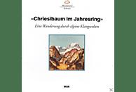 VARIOUS - Chriesibaum im Jahresring - (CD)