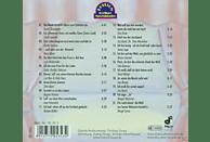 VARIOUS - Und Über Uns Der Himmel [CD]