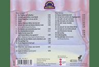VARIOUS - Der Theodor Im Fussballtor [CD]