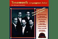 Vokalisten - Tausend Grüße,Tausend Küsse [CD]