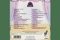 VARIOUS - Rivalen Der Comedian Harmonist [CD]