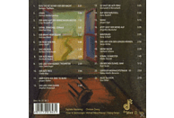VARIOUS - Chanson In Der DDR [CD]