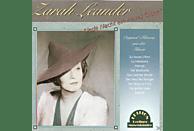 Zarah Leander - Jede Nacht Ein Neues Glück [CD]