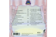 Curt Bois - Reizend [CD]